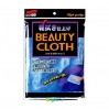 Микрофибровое полотенце Soft99 Wipe Cloth Blue -