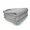 Микрофибровое полотенце Ultra Plush Microfiber Towel -